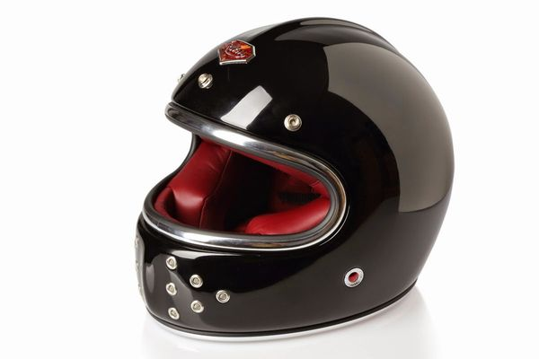 Ruby Helmets are no More