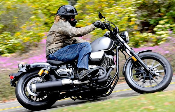 The Kevlar Motorcycle Jeans Buying Guide