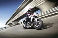 Honda launches new CBR500 middleweight line