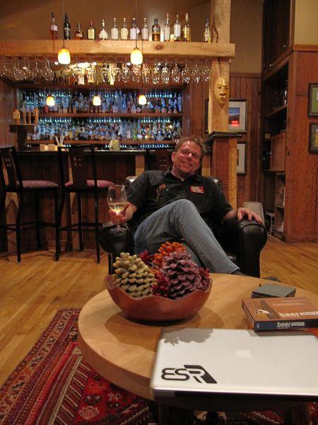 Lounge at Snowbird Mountain Deals Gap.jpg