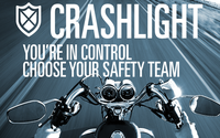 CRASHLIGHT Frequently Asked Questions (FAQ)