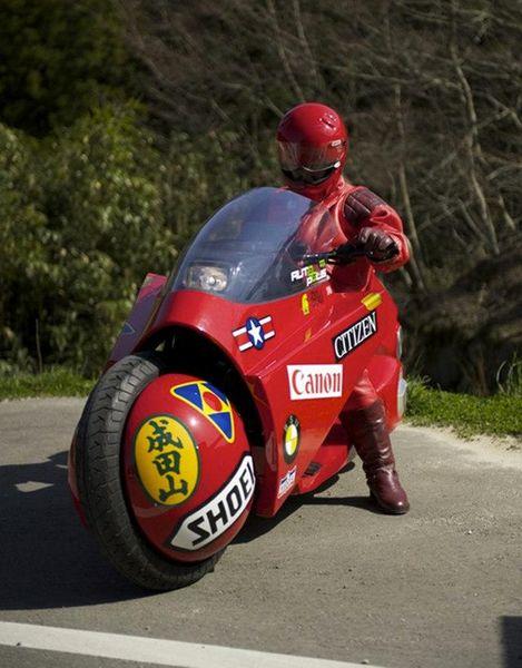 akira-bike-4.jpeg