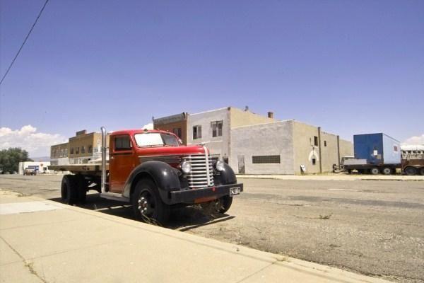 Cool Truck2