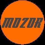 Mo2or logo