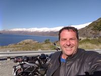 Queenstown To Kingston.
