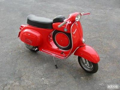 adoos.it_Piaggio Vespa90supersprint