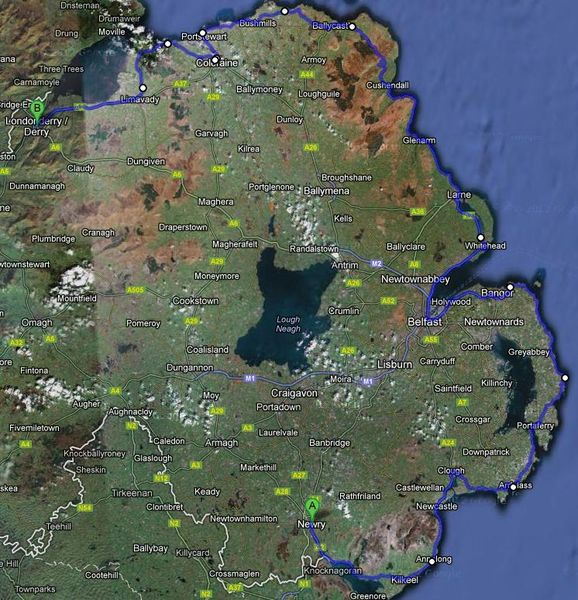 Reference Map Ireland A2.jpg