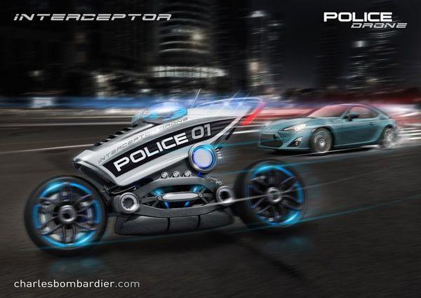 moto-drone-polizia-2