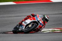 MotoGP Round 7 Recap: Dovi Does It Again!