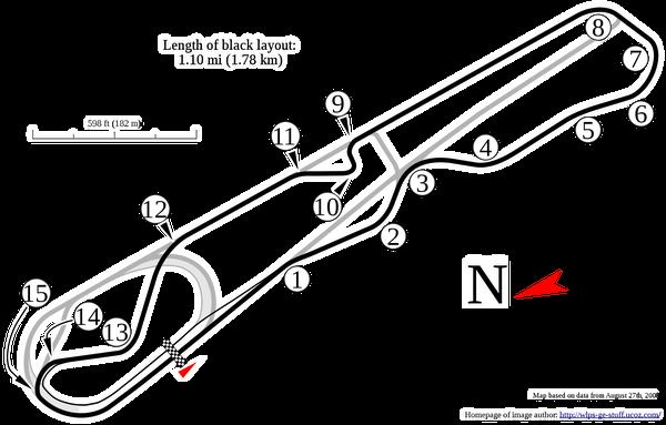 2000px-Autodrome_Saint-Eustache_(Quebec,_Canada)_track_map.png
