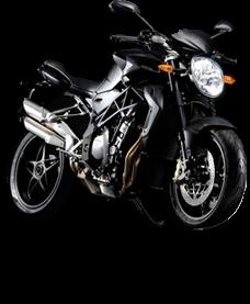 Aprilia Motorcycle Auction