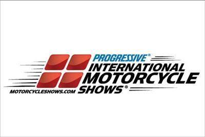 Progressive-International-Motorcycle-Show-logo