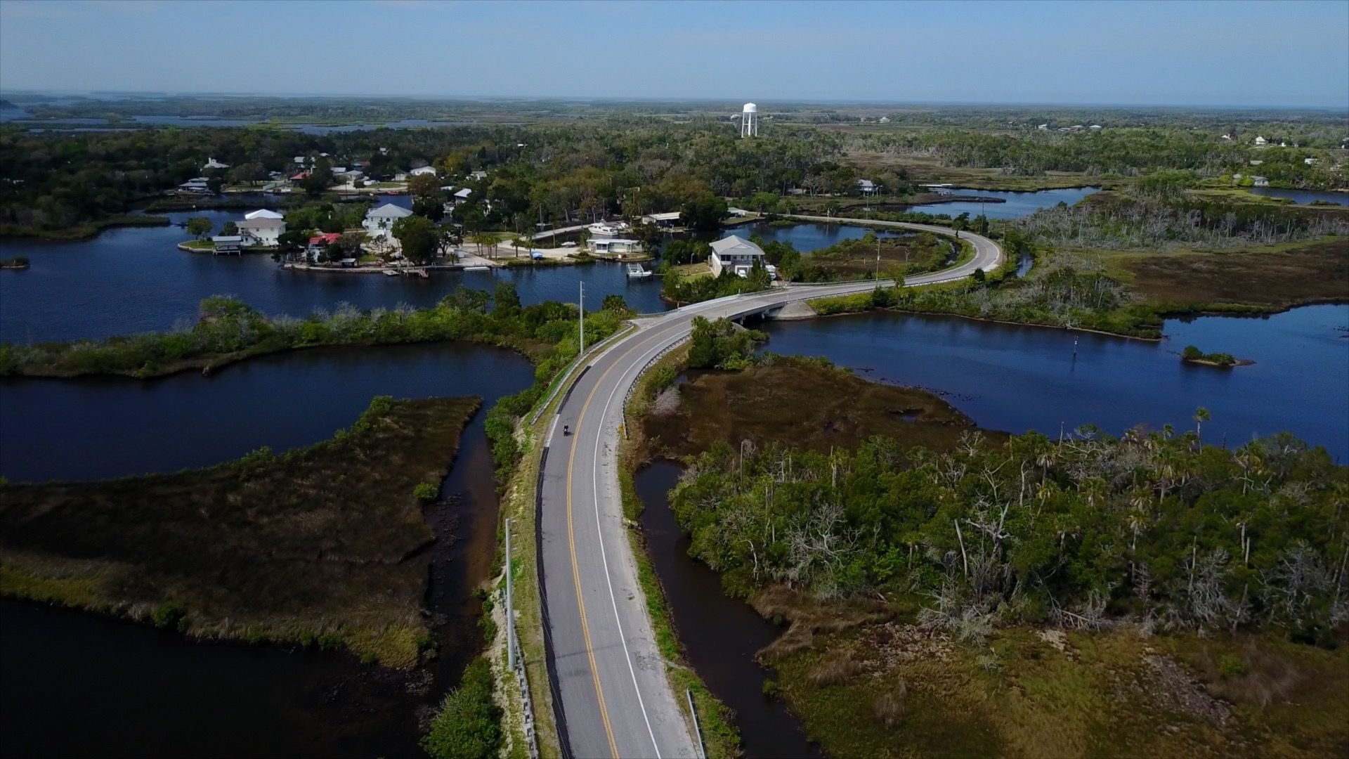 Image result for Ozello Trail, Florida