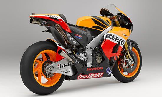 Honda_RC213V_Casey_stone