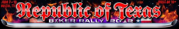 ROT Rally