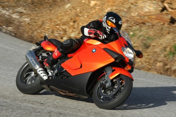 2011-BMW-K1300S-red-testing-7