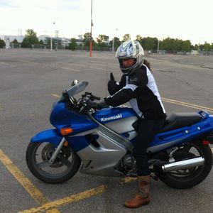Moto revere diy moto garage gets it right blogpost eatsleepride frencholive solutioingenieria Choice Image