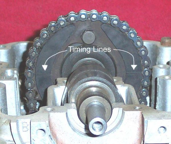 Valve / Cam Timing - Getting It Right | Howto | EatSleepRIDE
