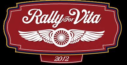 Rally for VITA