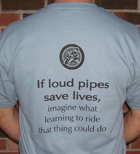 t-shirt I want