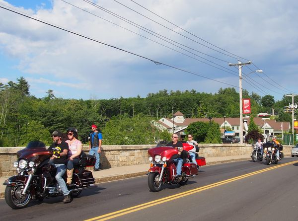 Remarkable, very laconia bike week weirs beach authoritative