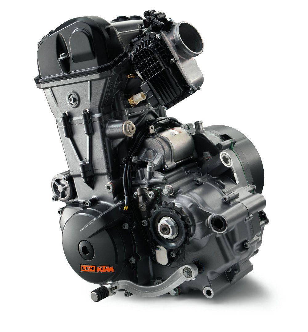 How To Identify Motorcycle Engine Types, Configurations, & Features |  Blogpost | EatSleepRIDEEatSleepRIDE