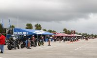 And Now for Something Completely Different - Daytona Biketoberfest