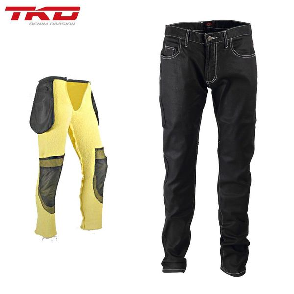 the kevlar motorcycle jeans buying guide for the best of 2016 eatsleepride. Black Bedroom Furniture Sets. Home Design Ideas