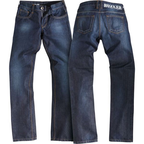the kevlar motorcycle jeans buying guide for the best of. Black Bedroom Furniture Sets. Home Design Ideas