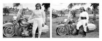 Why More Women are Riding Motorcycles and Why that is Extra Excellent