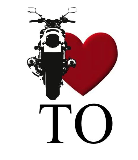 LoveTO