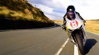 5 Great Motorcycle Racing Documentaries
