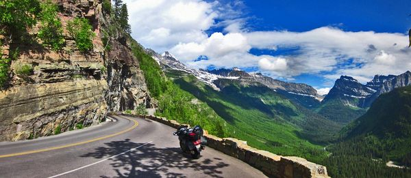 glacier-national-park-motorcycle