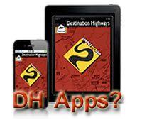 DH iApp