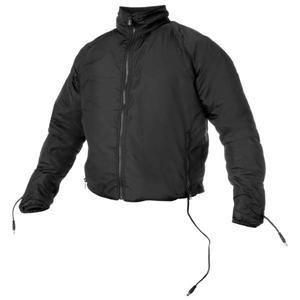 Firstgear Men's 90 Watt Heated Leather Jacket Liner