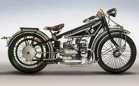 4 Classic Motorcycles that Every Man Deserves to Ride