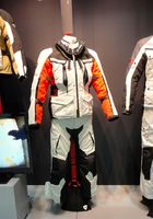 Rev'it Improves on its Adventure Gear with the Sand 2 Jacket and Pants