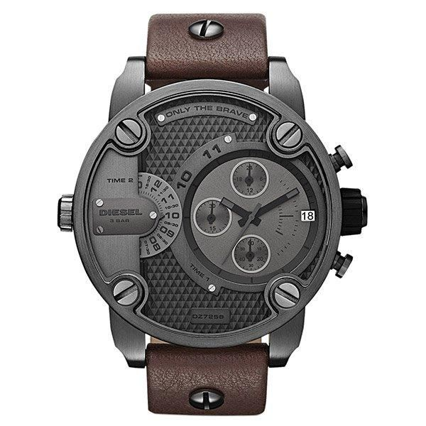 Only The Brave Watch