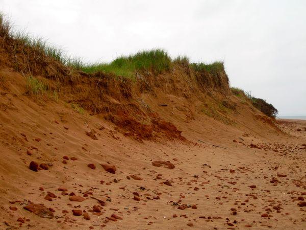 Dalvay Beach, PEI