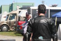 CSBK - St Eustache: Sunday in the Honda CBR250R Cup