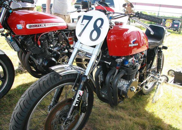 Bob Geldart's Honda 5.jpg