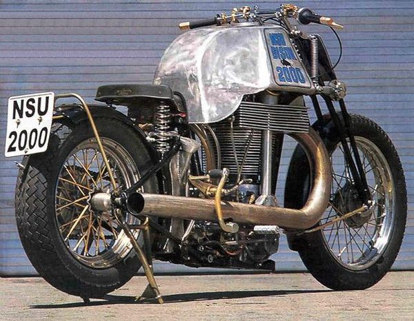 nsu-motorcycle-2