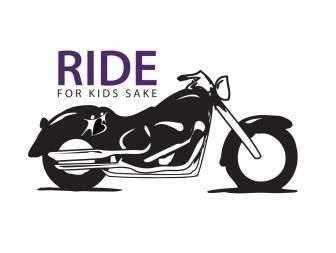 Ride_For_Kids_Sake_Logo web