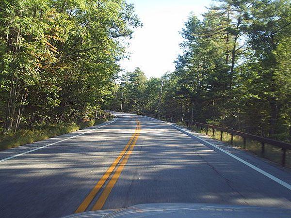 Route 9N