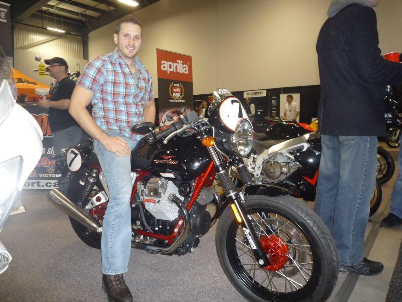 EagleRider carries the largest selection of Indian motorcycles for rent at the best rates!