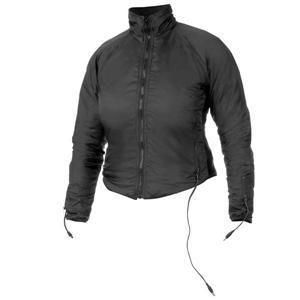 Firstgear Women's 90 Watt Heated Leather Jacket Liner
