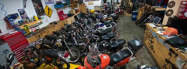Motomethod vancouvers community motorcycle shop blogpost motomethod solutioingenieria Gallery