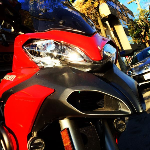 2014DucatiMultiStrada2 2014DucatiMultiStrada3 #2015DucatiMulti #DucatiChampersTest #DucatiDeflowering