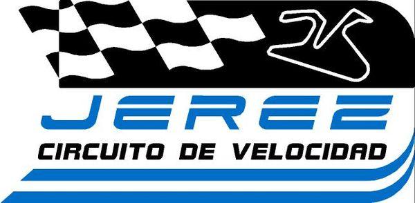 The Jerez Circuit logo