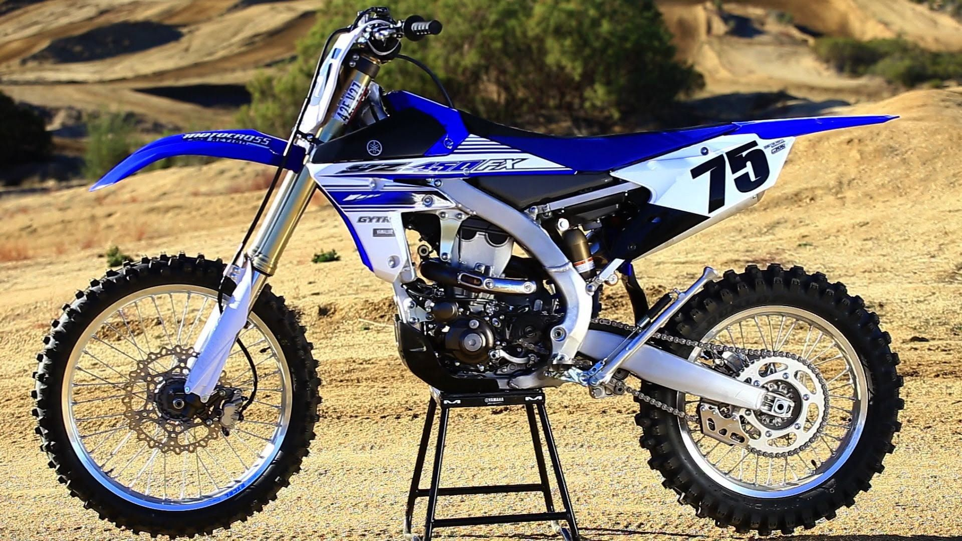 5 Dirt Bikes That Are Surprisingly Fast Blogpost Eatsleepride